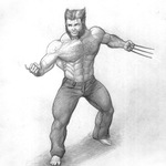 spades-art_-_2004-03-30_-_drawing_-_wolverine_001