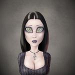 spades-art_-_2007-11-02_-_gothicgirl_1