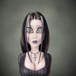 spades-art_-_2007-11-02_-_gothicgirl_2