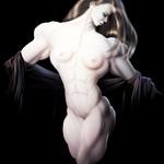 spades-art_-_2007-12-26_-_white_girl