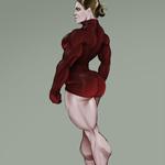 spades-art_-_2008-12-03_-_red_velvet_girl_[bg1]