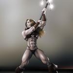 spades-art_-_2009-02-01_-_she-warrior