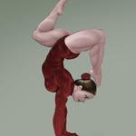 spades-art_-_2009-09-01_-_red_velvet_girl