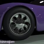 spades_-_2010-02-25_-_1st_blender_car_-_stage_001_-_lights-1_007