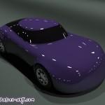 spades_-_2010-02-25_-_1st_blender_car_-_stage_001_-_lights-1_010