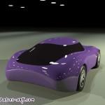 spades_-_2010-02-25_-_1st_blender_car_-_stage_001_-_lights-2_002