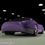 spades_-_2010-02-25_-_1st_blender_car_-_stage_001_-_lights-2_004