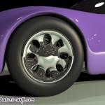 spades_-_2010-02-25_-_1st_blender_car_-_stage_001_-_lights-2_007