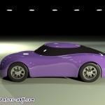 spades_-_2010-02-25_-_1st_blender_car_-_stage_001_-_lights-2_008