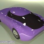 spades_-_2010-02-25_-_1st_blender_car_-_stage_001_-_lights-2_009