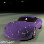 spades_-_2010-02-25_-_1st_blender_car_-_stage_002_-_[off]_lights-2_001