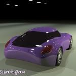 spades_-_2010-02-25_-_1st_blender_car_-_stage_002_-_[off]_lights-2_002