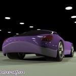 spades_-_2010-02-25_-_1st_blender_car_-_stage_002_-_[off]_lights-2_004