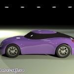 spades_-_2010-02-25_-_1st_blender_car_-_stage_002_-_[off]_lights-2_008