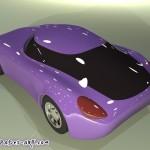 spades_-_2010-02-25_-_1st_blender_car_-_stage_002_-_[off]_lights-2_009
