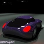 spades_-_2010-02-25_-_1st_blender_car_-_stage_002_-_[on]_lights-1_002