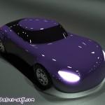 spades_-_2010-02-25_-_1st_blender_car_-_stage_002_-_[on]_lights-1_010