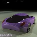 spades_-_2010-02-25_-_1st_blender_car_-_stage_003_-_[off]_lights-2_002