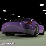spades_-_2010-02-25_-_1st_blender_car_-_stage_003_-_[off]_lights-2_004