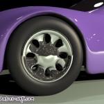 spades_-_2010-02-25_-_1st_blender_car_-_stage_003_-_[off]_lights-2_007