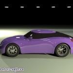 spades_-_2010-02-25_-_1st_blender_car_-_stage_003_-_[off]_lights-2_008
