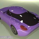 spades_-_2010-02-25_-_1st_blender_car_-_stage_003_-_[off]_lights-2_009