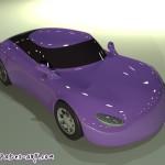 spades_-_2010-02-25_-_1st_blender_car_-_stage_003_-_[off]_lights-2_010