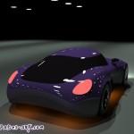 spades_-_2010-02-25_-_1st_blender_car_-_stage_003_-_[on]_lights-1_002