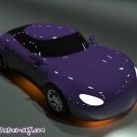 spades_-_2010-02-25_-_1st_blender_car_-_stage_003_-_[on]_lights-1_010