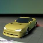 spades_-_2010-02-27_-_2010-02-24_-_2007-09-21-car_001