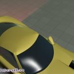 spades_-_2010-02-27_-_2010-02-24_-_2007-09-21-car_002