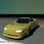 spades_-_2010-02-27_-_2010-02-24_-_2007-09-21-car_[mental-ray]_001