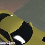 spades_-_2010-02-27_-_2010-02-24_-_2007-09-21-car_[mental-ray]_002