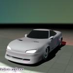 spades_-_2010-02-27_-_2010-02-24_-_2007-09-21-car_[mental-ray][white]_001