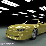 spades_-_2010-02-27_-_2010-02-24_-_2007-09-21-car_rendered_in_blender_with_yafaray_001