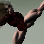 spades-art_-_2010-08-06_-_red_velvet_girl_008