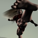 spades-art_-_2010-08-06_-_red_velvet_girl_010
