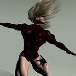spades-art_-_2010-08-06_-_red_velvet_girl_015