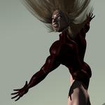 spades-art_-_2010-08-06_-_red_velvet_girl_018