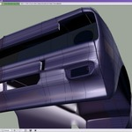 spades-art_-_2012-04-29_-_chevette_3d_-_making_of_009