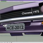 spades-art_-_2012-04-29_-_chevette_3d_-_making_of_016
