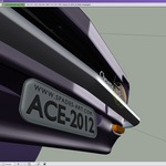 spades-art_-_2012-04-29_-_chevette_3d_-_making_of_017