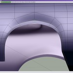 spades-art_-_2012-04-29_-_chevette_3d_-_making_of_020