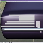 spades-art_-_2012-04-29_-_chevette_3d_-_making_of_021