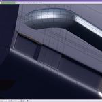 spades-art_-_2012-04-29_-_chevette_3d_-_making_of_023