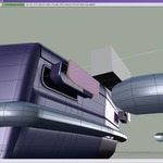 spades-art_-_2012-04-29_-_chevette_3d_-_making_of_029