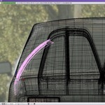 spades-art_-_2012-04-29_-_chevette_3d_-_making_of_037