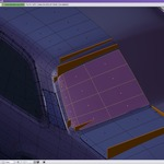 spades-art_-_2012-04-29_-_chevette_3d_-_making_of_042