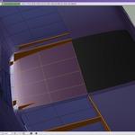 spades-art_-_2012-04-29_-_chevette_3d_-_making_of_044