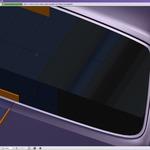 spades-art_-_2012-04-29_-_chevette_3d_-_making_of_045